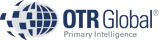 OTR Global - Primary Intelligence