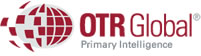 OTR Global - Primary Intellegince